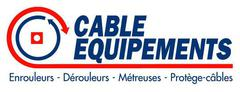 logo-cable-equipement